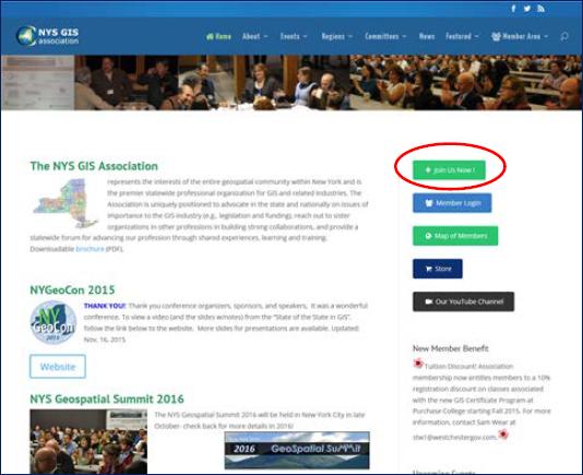 students_register00web