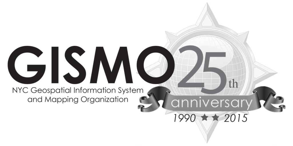 GISMO's 25th Anniversary Celebration