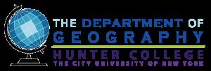 geography_hc_logo2