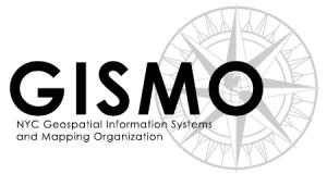 gismo_logo