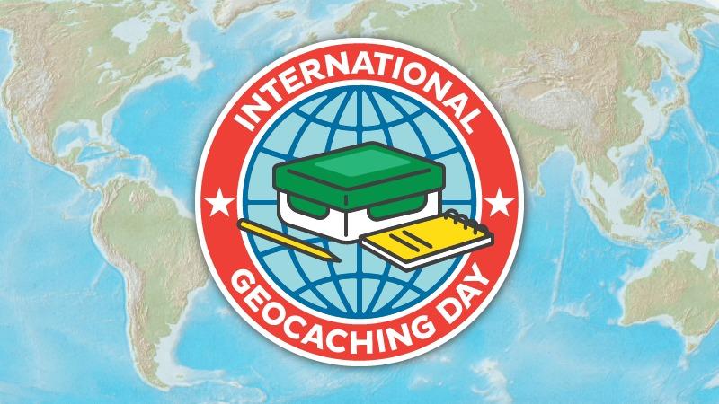 InternationalGCDay_2016